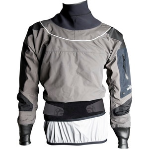 Bomber Gear Bomb Dry Top - Long-Sleeve - Men's