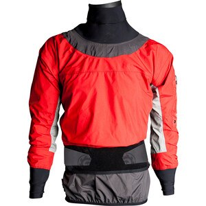 Bomber Gear Hydrobomb Dry Top - Long-Sleeve - Men's
