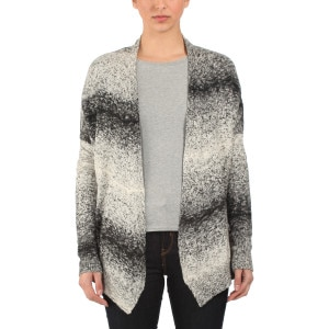 Bench Shrugup Cardigan Sweater - Women's