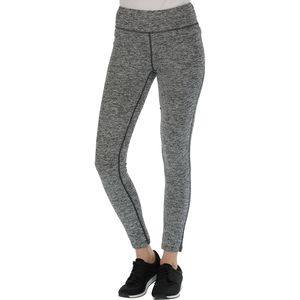 Bench Baddah Tight - Women's