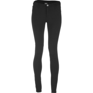 Bench Fast B Trouser - Women's