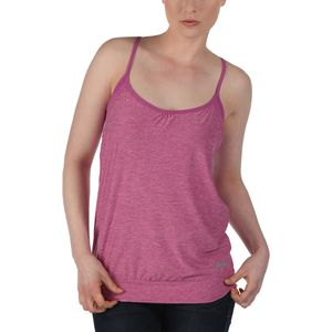 Bench Maliha Tank Top - Women's
