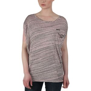 Bench Avocca Shirt - Short-Sleeve - Women's