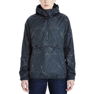 Bench Onestop Jacket - Women's