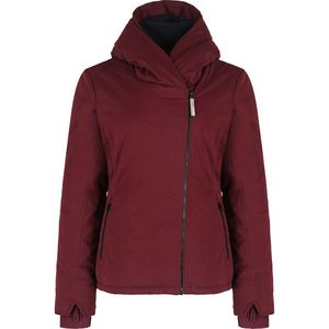 Bench Bonspeil II Jacket - Women's