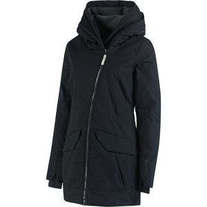 Bench Dignified Jacket - Women's