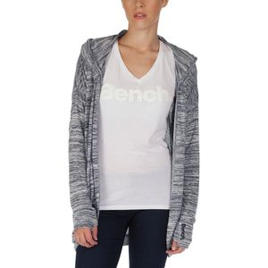 Bench Aqueduct Sweater - Women's