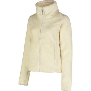 Bench Legacy Fleece Jacket - Women's