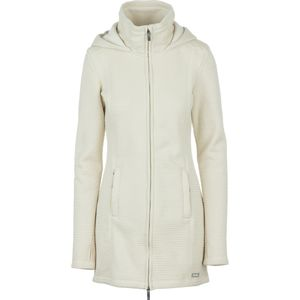 Bench Loris II Jacket - Women's