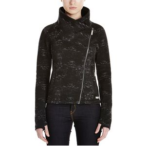 Bench Definite Jacket - Women's