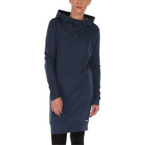 Bench Nurture Dress - Women's
