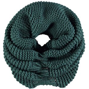 Bench Tinsly Snood Scarf