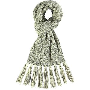 Bench Adoration Tassel Scarf