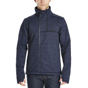 Bench Craftiness Fleece Jacket - Men's