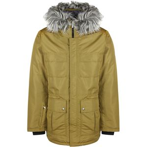 Bench Primetime Insulated Jacket - Men's