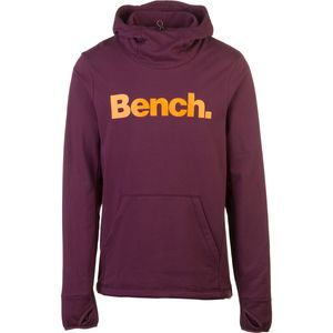Bench Gatherer Pullover Hoodie - Men's