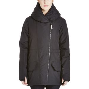 Bench Euphoria Insulated Jacket - Women's