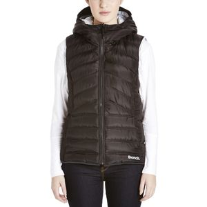 Bench Skyfinish Reversible Vest - Women's