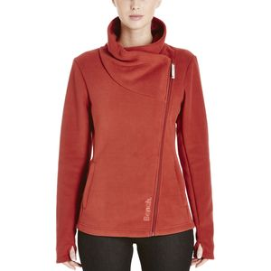 Bench RiskRunner Full-Zip Sweatshirt - Women's