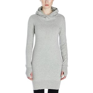 Bench Up And Coming Dress - Women's