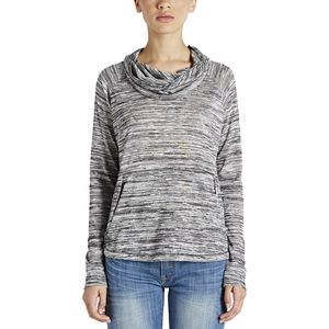 Bench Breeze Pullover Sweatshirt - Women's