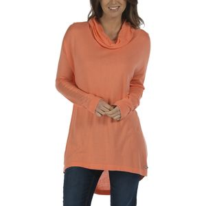Bench Depict Shirt - Long-Sleeve - Women's