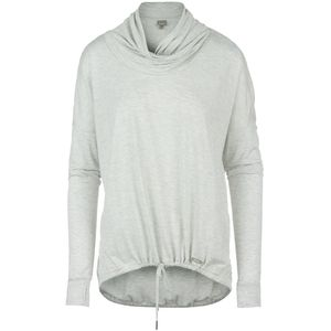 Bench Highs Shirt - Long-Sleeve - Women's