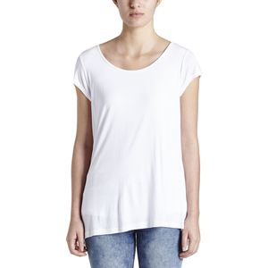 Bench Observe Shirt - Short-Sleeve - Women's