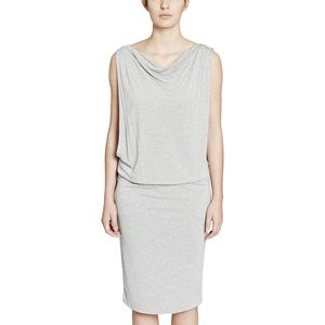 Bench Lay Low II Dress - Women's
