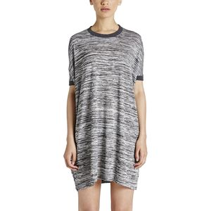 Bench Anticipate Dress - Women's