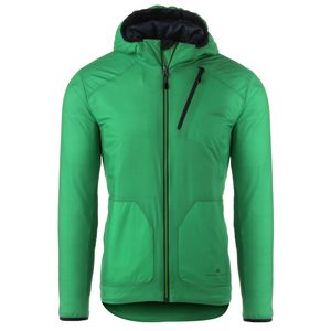 Basin and Range Cardiff Primaloft Insulated Jacket - Men's