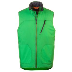 Basin and Range Cardiff Primaloft Insulated Vest - Men's