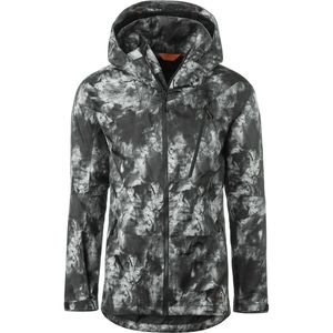 Basin and Range Limited Edition Empire 3L Shell Jacket - Men's
