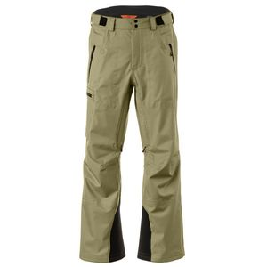 Basin and Range Empire 3L Shell Pant - Men's