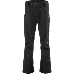 Basin and Range Empire 3L Shell Pant - Men's