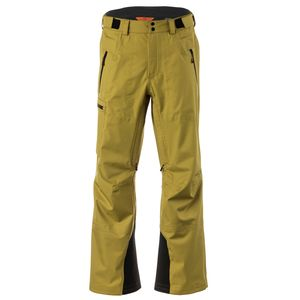 Basin and Range Empire 3L Pant - Men's
