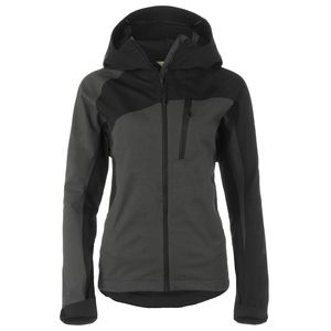 Basin and Range Empire 3L Jacket - Women's