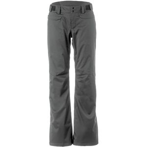 Basin and Range Empire Insulated Pant - Women's