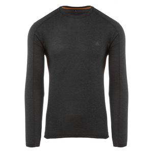 Basin and Range Mountain Trail Drirelease Crew - Long-Sleeve - Men's