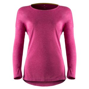 Basin and Range Venus Comfort Scoop Neck Shirt - Long-Sleeve - Women's