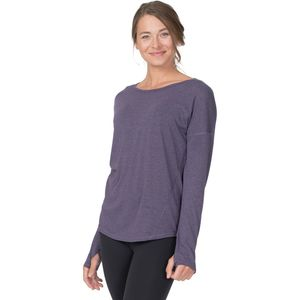 Basin and Range Venus Drirelease Shirt - Women's