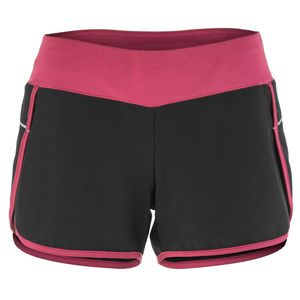 Basin and Range Bonneville Fitness Short - Women's