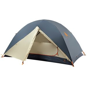 Basin and Range Escalante 2 Tent: 2-Person 3-Season