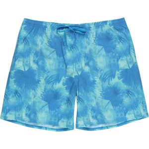 Basin and Range Westwater Stretch Short - Men's