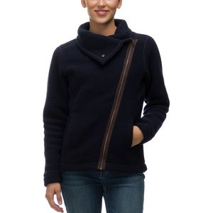 Women S Fleece Jackets Backcountry Com