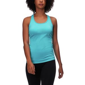 Basin and Range Bliss Strappy Tank Top - Women's