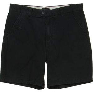 BANKS Banks Staple Short - Men's