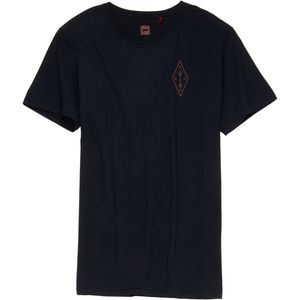 BANKS Dwellers T-Shirt - Short-Sleeve - Men's