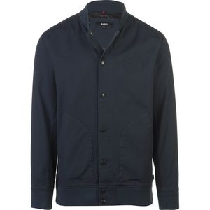 BANKS Bristol Jacket - Men's