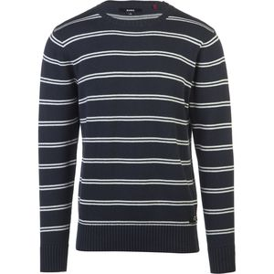 BANKS Sweep Sweatshirt - Men's